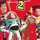 "Toy Story 2"" Almost Went Straight to Video"
