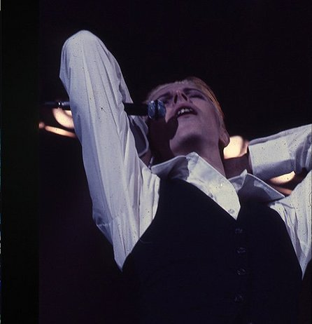 David Bowie pictures. - Page 2 13665396_gal
