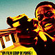 Ze pequeno from City of God, one of my favourite movies
