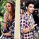 Ashley Greene Drives Joe Jonas Crazy to Keep Him Interested