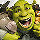 """Shrek"" and ""Kung Fu Panda"" Holiday Specials Details"
