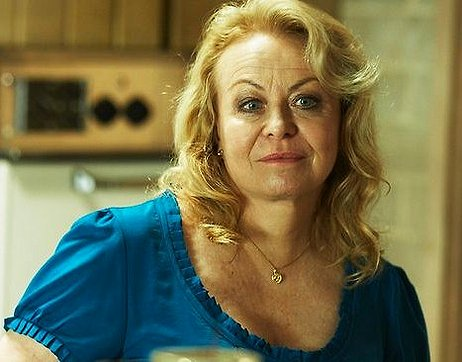 jacki weaver animal kingdom. Jacki Weaver in quot;Animal Kingdomquot;. Posted by jessetaylor25. Inappropriate? Wrong Actor/Movie?