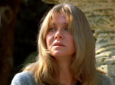 Melinda Dillon In Absence Of Malice