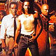 "Director Simon West Planning ""Con Air"" Sequel"