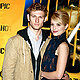 Report: Dianna Agron Has Split From Alex Pettyfer