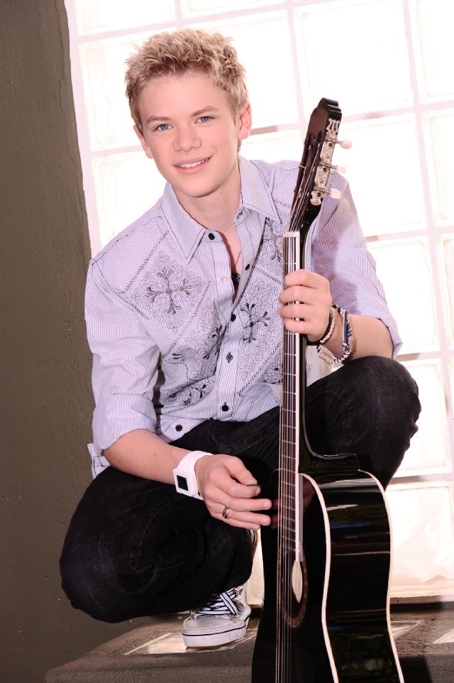 Kenton Duty