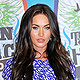 Megan Fox to Join Paul Rudd and Leslie Mann in 'Knocked Up' Spin-Off