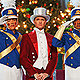 First Look: NPH is back in 'A Very Harold & Kumar 3D Christmas'