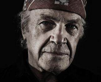 Don Francks