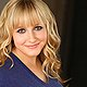 Andrea Libman