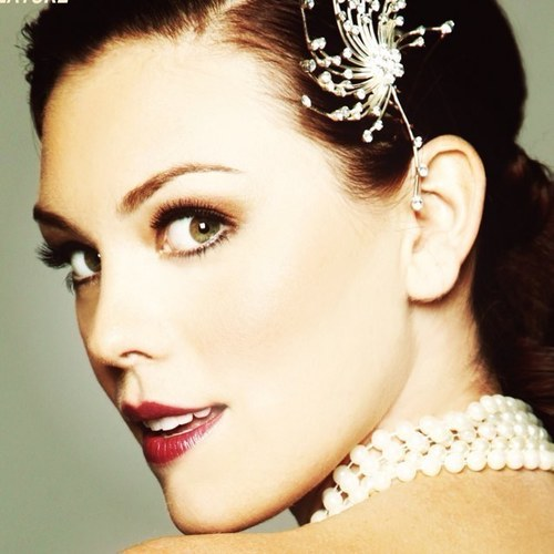 Kaitlyn black pictures rotten tomatoes