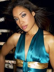 Gina Torres as Celeste Morreau (Zabini)
