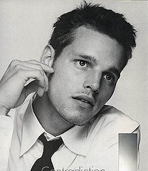 Justin Chambers Wallpapers