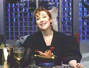 Catherine O&#039;Hara