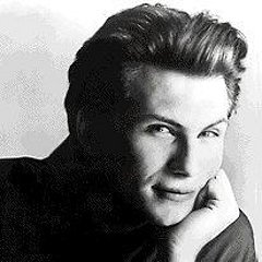 Young+christian+slater+pictures