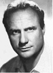 jack warden height
