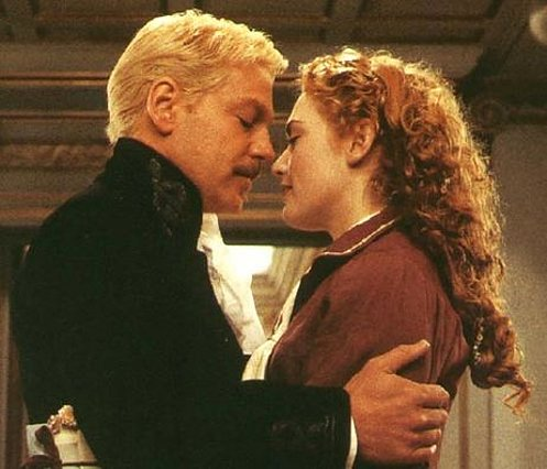 Exclusive InDepth InterView: Kenneth Branagh Talks Sondheim, Shakespeare & MY WEEK WITH MARILYN