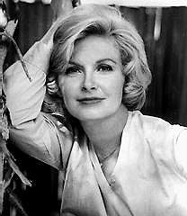 Joanne Woodward