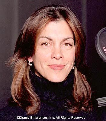 Wendie Malick