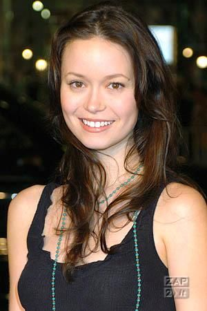 wallpaper summer glau. summer glau wallpaper