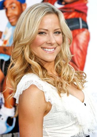 Brittany Daniel Posted by lpturntable Inappropriate Wrong Actor Movie