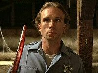Peter Greene
