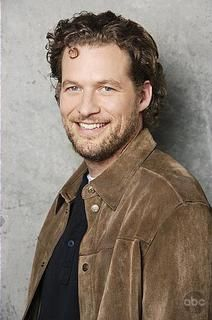 James Tupper