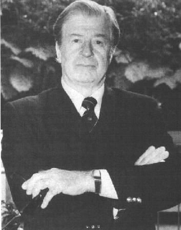 James Clavell Net Worth