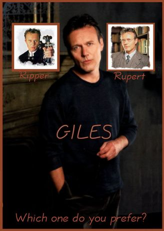 anthony stewart head aka giles