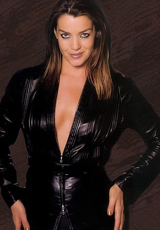 quotes by claudia christian like success. Black Bedroom Furniture Sets. Home Design Ideas