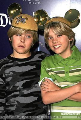 Sprouse Bros.