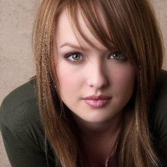 kaylee defer quintuplets download