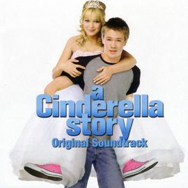 Cinderella Story Quotes  A Cinderella Story Quotes Waiting For You