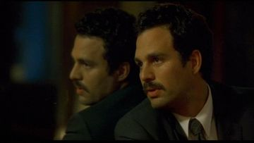 In The Cut Movie Mark Ruffalo