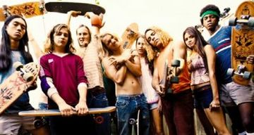 Z Boys Sid lords of dogtown sid real
