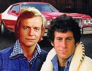 my childhood favourites on 70s tv shows tv shows and island