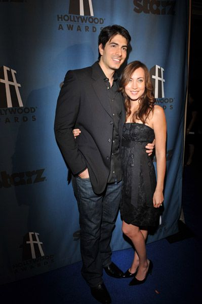 Starz At Hollywood Film Festival Awards Gala