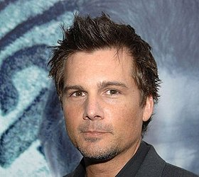 Len Wiseman