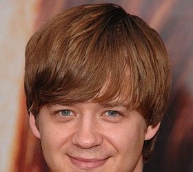 Jason Earles