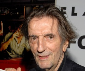 Harry Dean Stanton Pictures - Rotten Tomatoes