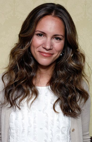 Susan Downey Pictures - Rotten Tomatoes