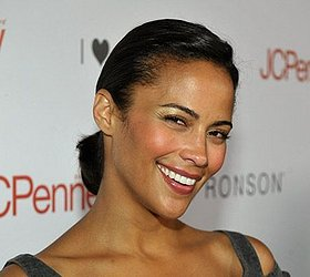 Paula Patton