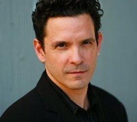 Jaime Gomez actor movies and tv shows