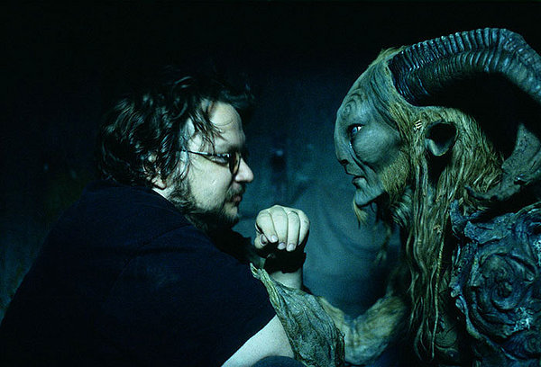 Pan&#039;s Labyrinth