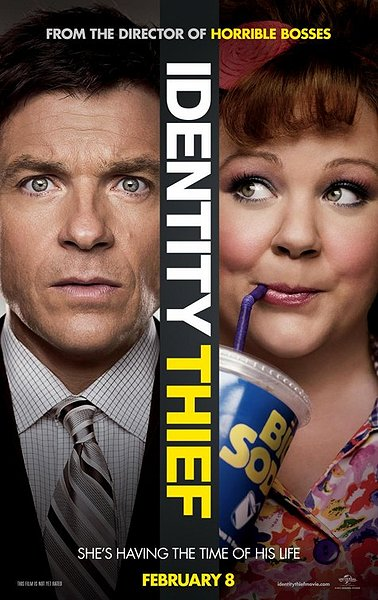 Identity Thief