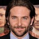 Total Recall: Bradley Cooper's Best Movies