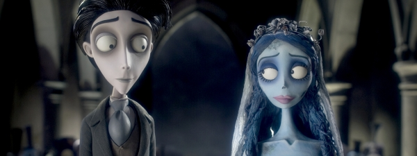 for some family friendly fare abc family is the place to go 13 nights of halloween features a selection of ghoulish but groovy flicks from tim burton