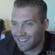 Jai Courtney Talks <em>Terminator Genesis</em>