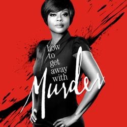 9 things the cast of how to get away with murder wants you to know how to get away with murder ccuart Image collections