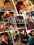 The Fosters: Season 2